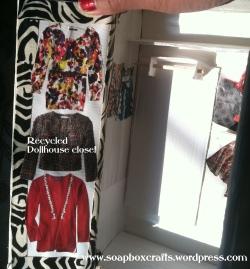 dollhouse closet sbcrafts